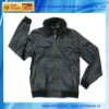Promotional ASROC Boys Leather Jackets