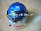 Motorcycle Helmet(Cheap,have stock)THTK-102