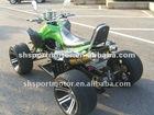 250CC ATV QUAD