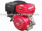 Gasoline Engine Hs190f