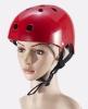 ski helmet CE EEC DOT