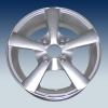 Alloy wheel WL199
