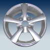 Alloy wheel WL199