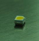 3528 white SMD LED