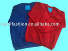 apparel sweat shirt pullover leisure wear jersey(MS-04)