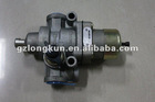 Auto Brake Valve for Truck Spare Parts 9753001100