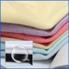 50/50 40s Modal Cotton Plain Dyed Knitted Jersey Fabric
