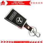 Hot selling car key holder,car key chain can be for promotion gift,used for remote car key,free shipping!