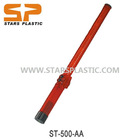 Rechargeable Marshalling LED Signaling Wand Baton Flashilight Torch & Whistle(ST-500-AA)