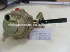 mechanical fuel pump for lada