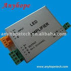 DC12~24V, 288W ~ 576W LED professional amplifier