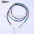 automobile wire