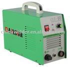 DC Inverter Mosfet/IGBT 220V 50A Air Plasma Cutter Machine CUT50