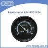 Generator Tachometer P/N:3031734