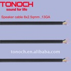 stage cable,audio cable