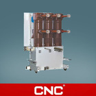 ZN85 40.5KV indoor high voltage handcart type vacuum circuit breaker