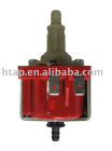 offer vibration pump,solenoid pump,oscillating pump