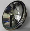 AR111 halogen spot light