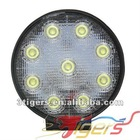 LED Worklight WL-R9 27W