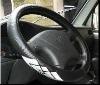 PP rubber steering wheel cover