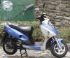 Electric motor for E-bike