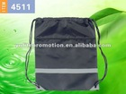 cheap Drawstring Shoe bag