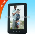 "8"" MID with Android 4.0 1G RAM Cortex A8 Dual core"