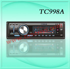 TC998A USB SD Car DVD player