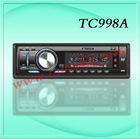 TC998A USB SD Car DVD player