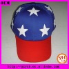 wholesale 5 panel cap for election