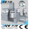 emulsifying equipment