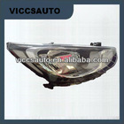 High Quality Xenon Super Vision Hid Head Lamp