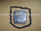 Chrysler Pt Cruiser transmission filter, 04864505AB, 4864505AB, 4431722, 4504048, 4864505, Chrysler PT Cruiser,Town and C