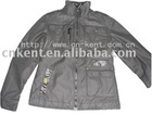 fashion padded jackets mens