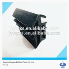 EPDM door sealing strip