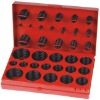 inch rubber o ring kit box