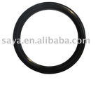 High efficiency Oil Rubber Seal