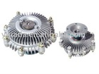 Fan coupling clutch for Toyota Hi-Lux