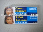 clear essence cream