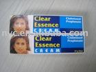 clear essence cream