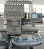 Single head computerized embroidery machines