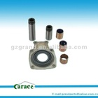 Repair Kits of Callipers for ANKAI HFF6121K35 bus spare parts
