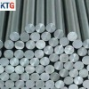 titanium alloys/alloyed bar
