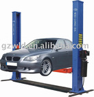 WLD230D Hydraulic 2 Post Automotive Car Lift