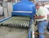 epoxy powder coating production line