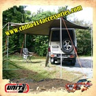 foxwing awning/Side Awning