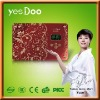 hot sale energy saving instant water heaters