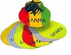 promotional EVA hat