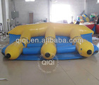 popular inflatable flying fish for kids