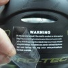 DRT Transfer Sticker-for Helmet Decoration(UNIC-UV004)